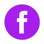 Facebook Lou & tralala
