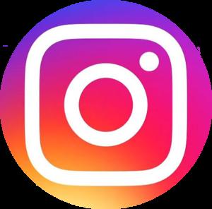 Instagram Lou & tralala